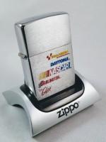 Lighters Zippolove